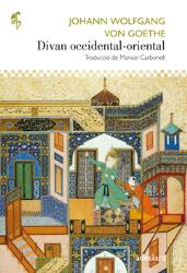 Divan occidental-oriental